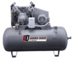 GD R-Series Reciprocating Compressors