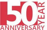 50 Years I & M Industrials