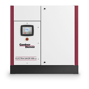 Electra Saver G2 Air Compressor