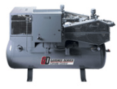 GD Climate Control Compressors