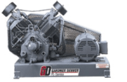 GD PL-Series Compressors