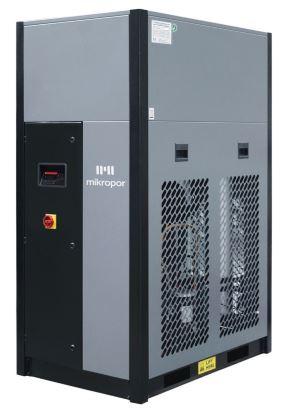 Micropor MK Series Refridgerated Air Dryer