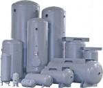 Penway-Air-Tanks