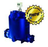 Condensate Pump by Spirax Sarco
