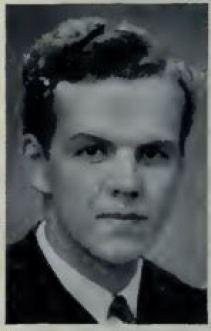 boland-frank-john-st-mikes-grad-photo-1938