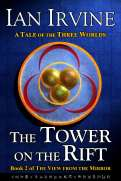 2 Tower smaller