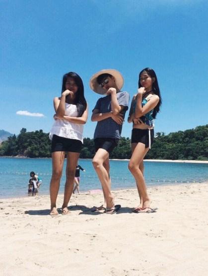 Anvaya Cove Beach and Nature Club