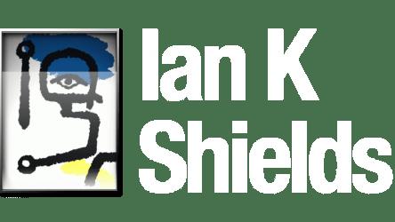 Ian K Shields