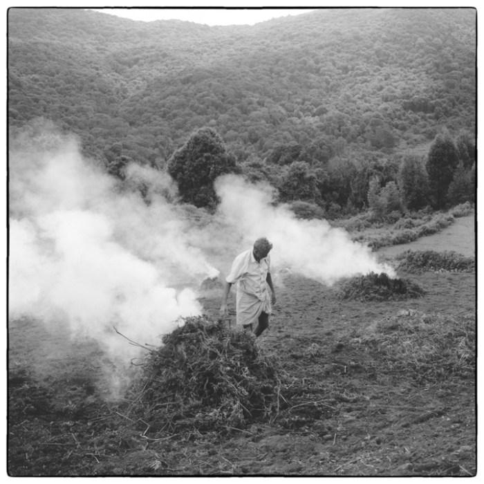 Kukaal_Fires(2002)(72)