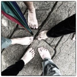 OTG_feet_in Tantirimalai_2(11_17)
