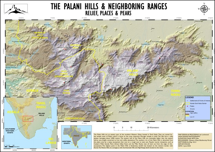 Palani Hills Elevation Version 2a 2018 (150)