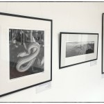 DC_Exhibition_B&W_1a(07_18)