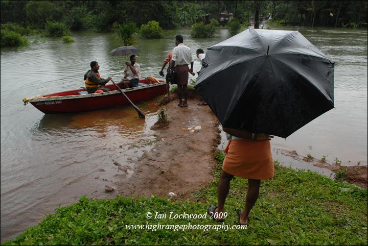 Flooded_River_Near_Gurukula#1(7_09)