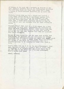 Ackgrass Photocopy of Carbon Copy of Original Draft Feb 1984 Page 2 of 2