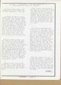 Ackgrass Published Feb 1984 Page 1 of 2