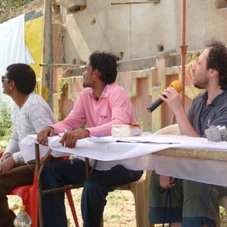 cropped-073-Bhawaripatnam-v-Konta-Guest-Commentator-Ged-Ladd-Chakka-P1010467.jpg