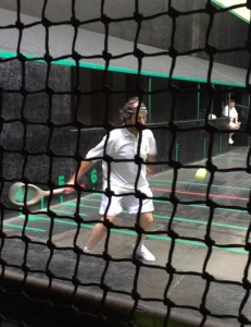 toni-friend-real-tennis-shot-10-september-2016