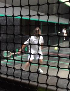 toni-friend-real-tennis-shot-10-september-2016