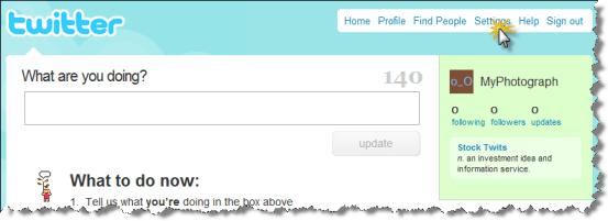 click-settings