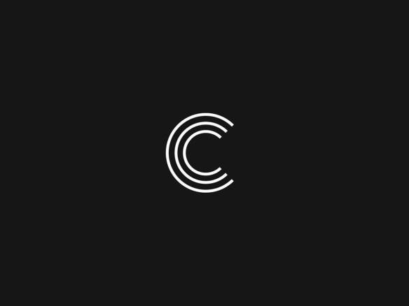 IMAudio-Mockup-2