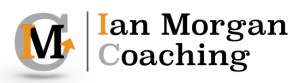 IMC_Logo_548x152