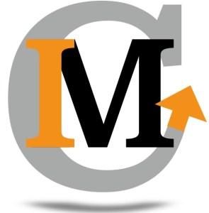 IMC_Logo_576x586