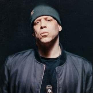 CH Rap