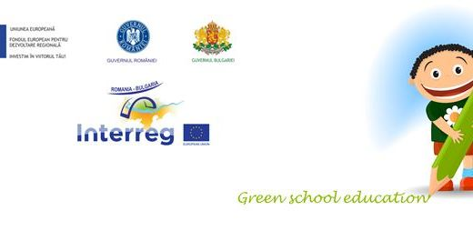 Green School Education