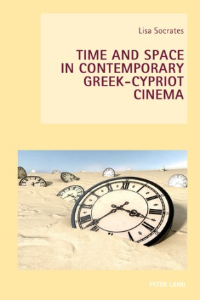 Socrates on Greek-Cypriot Cinema