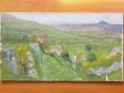 Castleton Highpoint, 12x8
