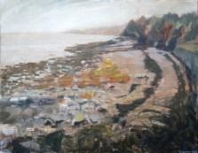Kilkenny Bay