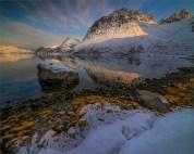 Grotfjord-004