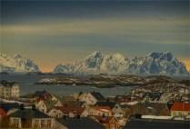 Henningsvaer-Lofoten-2016-NOR0436-17x25