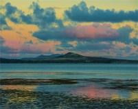 Dusk-over-Little-Dog-Island-FLS0294-20x25