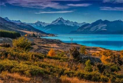 Lake-Pukaki-NZ0324-17x25