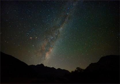 Mount-Cook-Milky-Way-NZ001-17x25