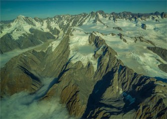 Mt-Cook-Tasman-Aerial-2016-NZ156-18x25