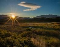 Sunstar-Glendhu-Bay-NZ0772-20x25