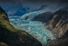 West-Coast-Franz-Josef-Glacier-2016-NZ033-17x25