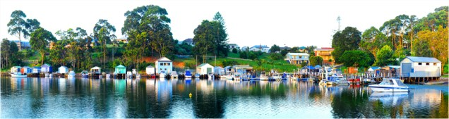 Narooma-Marina-NSW004-08x30