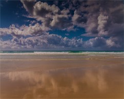 Nobbies-Beach-2016QLD-015-20x25