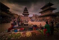 bhaktapur-2016npl-174-17x25