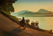 luang-prabang-2016-laos-1062-17x25