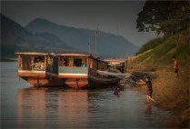 luang-prabang-2016-laos-1101-17x25