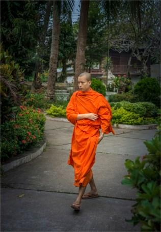 luang-prabang-2016-laos-1317-18x26