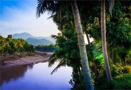 luang-prabang-2016-laos-380-18x26