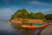 luang-prabang-2016-laos-404-17x25