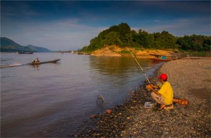 luang-prabang-2016-laos-406-17x26