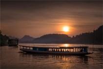 luang-prabang-2016-laos-436-17x25