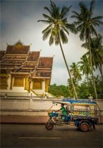 luang-prabang-2016-laos-787-18x26
